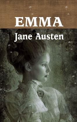 Picture of EMMA (Hardcover)