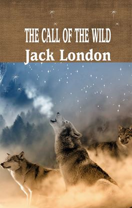 Picture of The Call of the Wild (Hardcopy)