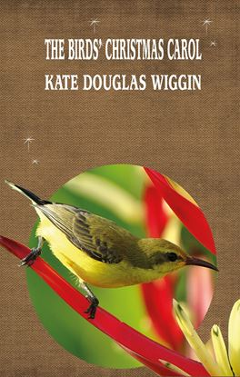 Picture of The Birds' Chrismas Carol  (Paperback)