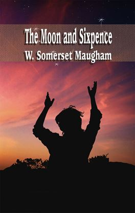 Picture of The Moon and Sixpence  (Paperback)
