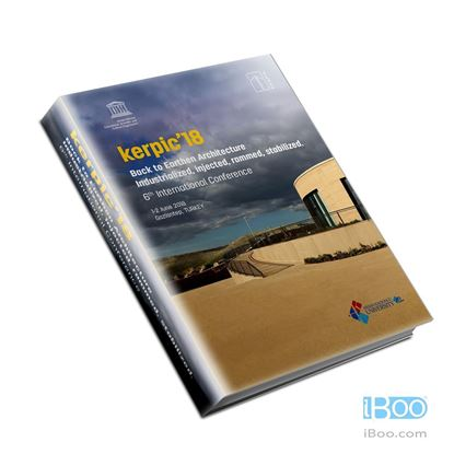 Picture of kerpic2018  (eBook)