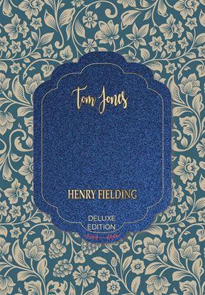Picture of Tom Jones (Deluxe) #5