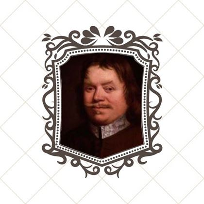 Picture for Author John Bunyan