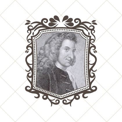Picture for Author Henry Fielding