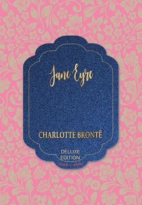 Picture of Jane Eyre (Deluxe) #10