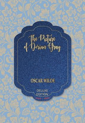 Picture of The Picture of Dorian Gray (Deluxe) #27