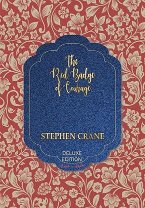 Picture of The Red Badge of Courage (Deluxe) #30