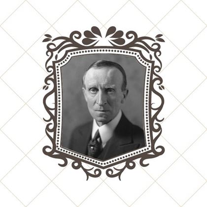 Picture for Author John Buchan