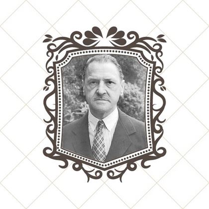 Picture for Author W. Somerset Maugham