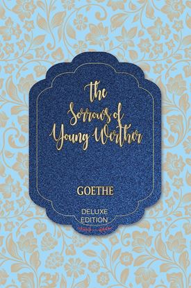 Picture of The Sorrows of Young Werther (Deluxe) #59