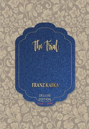 Picture of The Trial (Deluxe) #62