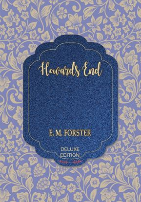 Picture of Howards End (Deluxe) #80