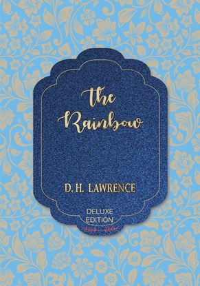Picture of The Rainbow (Deluxe) #83