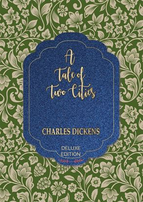 Picture of A Tale of Two Cities  (Deluxe) #87