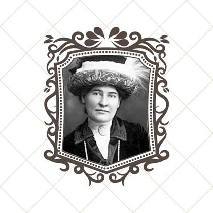 Picture for Author Willa Cather