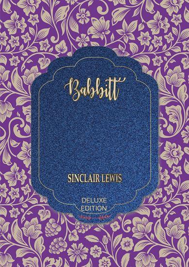 Picture of Babbitt (Deluxe) #64