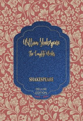 Picture of The Complete Works of William Shakespeare (Deluxe) #96
