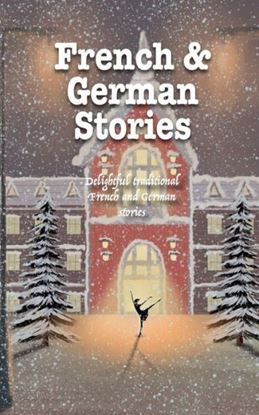 Picture of French & German Stories #6