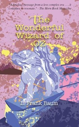 Picture of The Wonderful Wizard of Oz #15