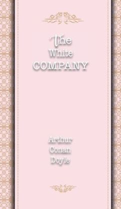 Picture of The White Company (Hardcopy)