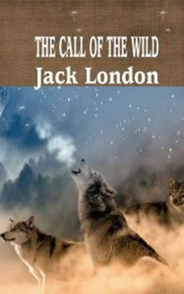 Picture of The Call of the Wild (Paperback)