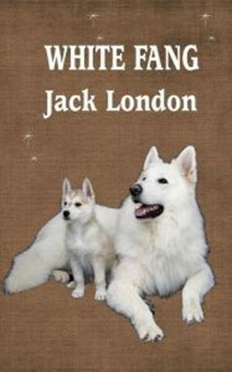 Picture of White Fang (Paperback)