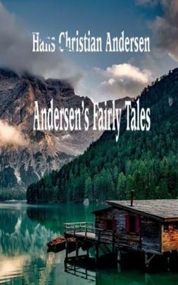 Picture of Andersen's Fairly Tales (PaperbacK)