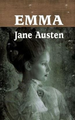 Picture of Emma (Paperback)