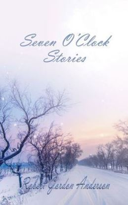 Picture of Seven O'clock Stories (Paparback)