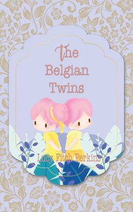 Picture of The Belgian Twins (Paperback)