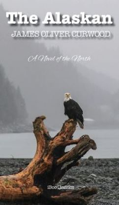 Picture of The Alaskan (Paperback)