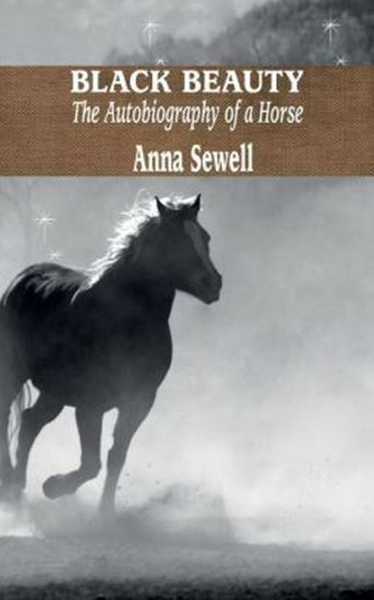 Picture of Black Beauty (Paperback)